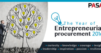 The Yr of Entrepreneurial Procurement_702x336