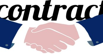 contract-1229858_1280