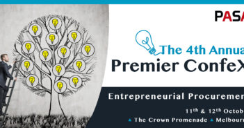 The 4th Annual Premier ConfeX_Banners_1078x516