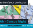 Census Night_Banners_1078x516
