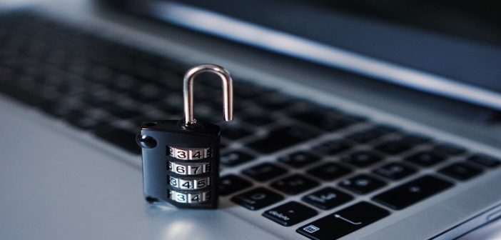 US Intelligence To Aid Supply Chains Against Cyber Attacks