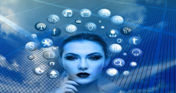 The new wave of social selling: how procurement professionals can get the edge
