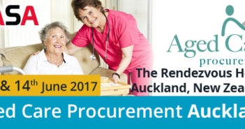 aged-care_nz_banners_2017_300x125
