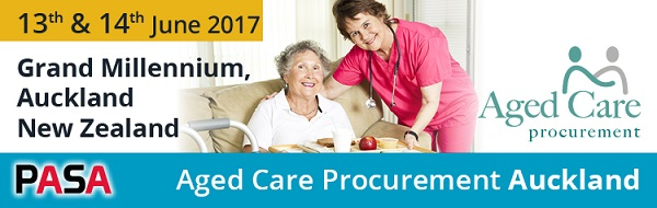 Aged-Care_NZ_Banners_2017_600x190-2