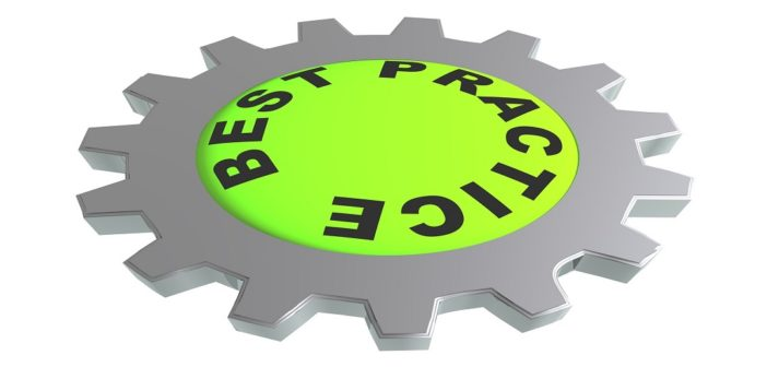 Best Practices In Oil And Gas Supply Chain And Procurement