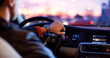 HOW TO… Claim Work-Related Car Expenses