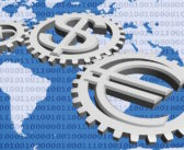 Finance & Shifts In The Global Economy