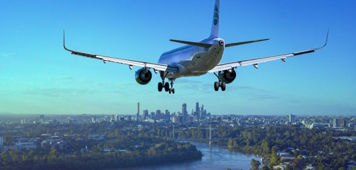 One-Stop Travel Booking Service Launches