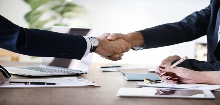 Contract Management: What Will It Take To Be 'World Class'?