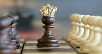 HOW TO… Deliver Quick Wins In Financial Transformation