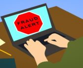 HOW TO… Prevent Fraud & Enforce Policy Compliance