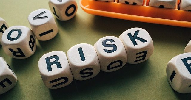 New Supply Chain Risk Management Certificate Launched by IRM
