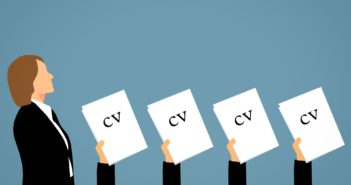 Short On Quantifiable Results For Your CV? Try These Tips