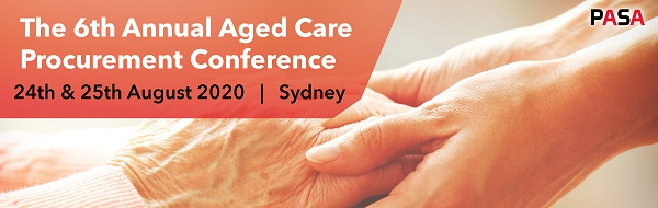 Aged-care-August-2020-600x190-002
