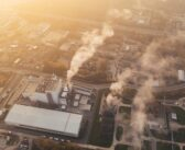 ARENA To Provide $2 Million To Support Decarbonisation Of Supply Chains